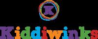 Kiddiwinks_stacked-tuhimb