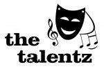 Talentz logo VECTOR