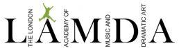 lamda logo